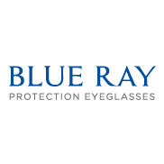 Blue Ray Protection