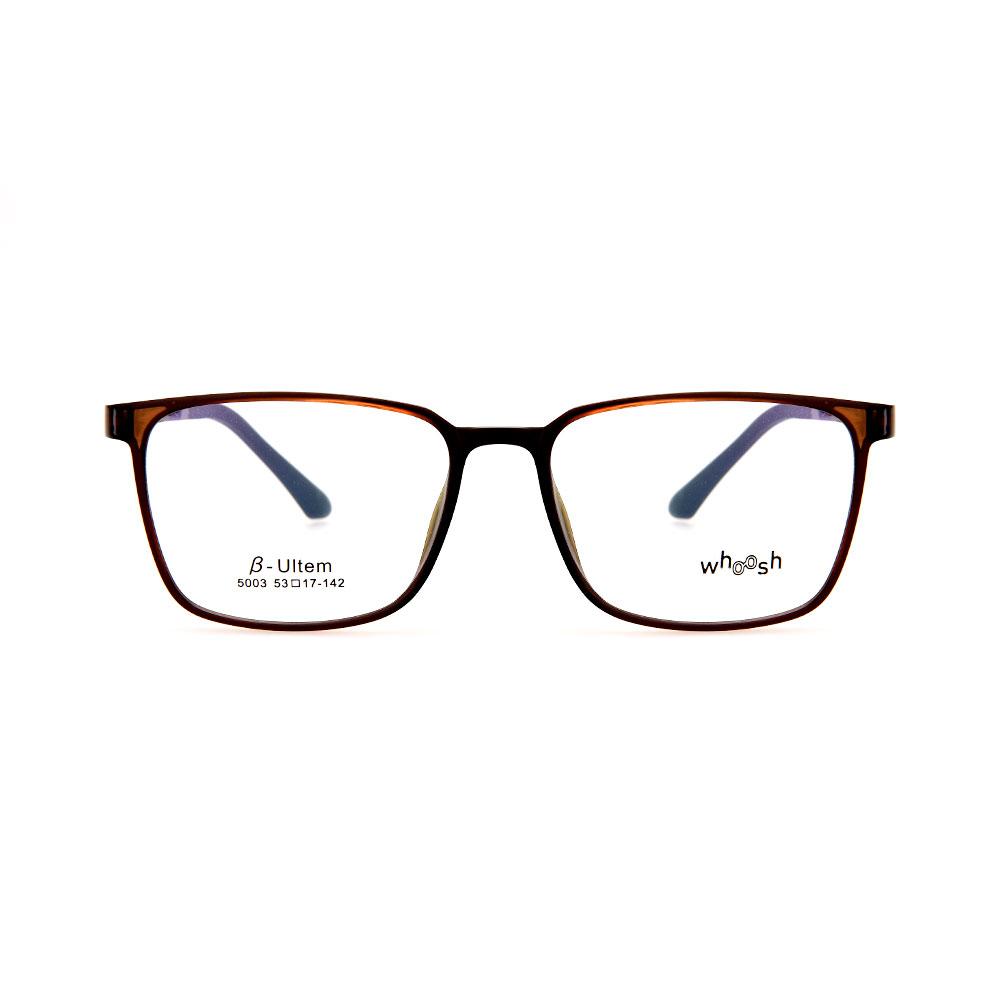 WHOOSH ZH5003 C4 Eyeglasses
