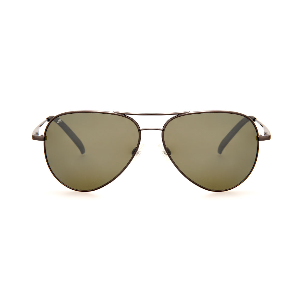 SERENGETI 8294 CARRARA POLARIZED SUNGLASSES