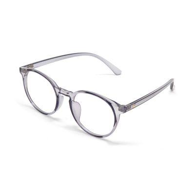 BLUE RAY OT12385 C3 Eyeglasses