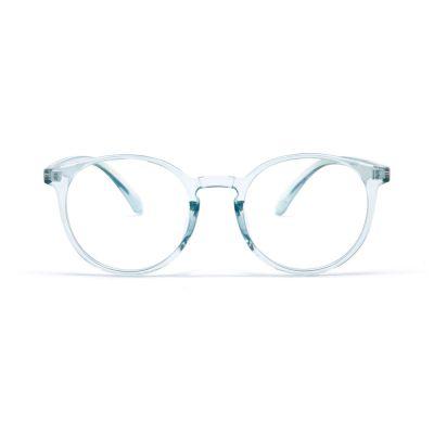 BLUE RAY OT12385 C5 Eyeglasses