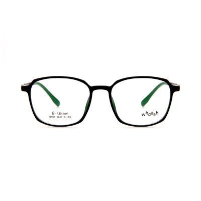 WHOOSH ZH9501 C3 Eyeglasses