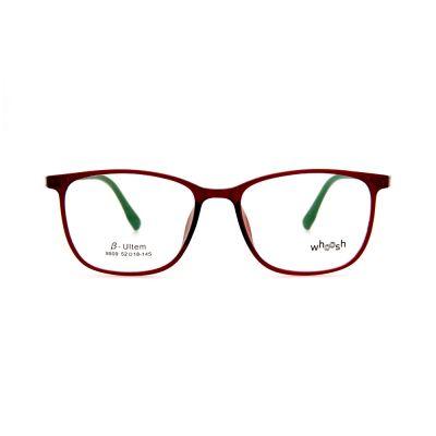 WHOOSH ZH9509 C4 Eyeglasses
