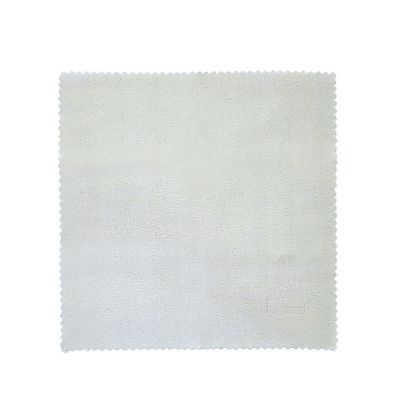 Anti-Fog Microfiber Cloth