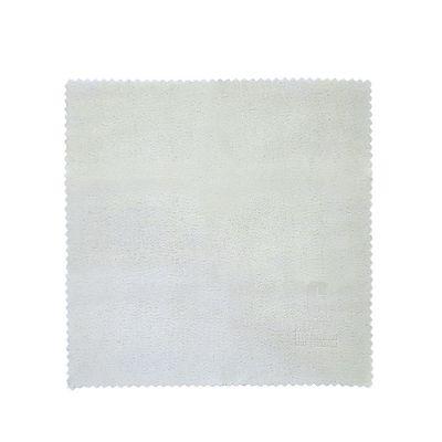 Anti-Fog Microfiber Cloth