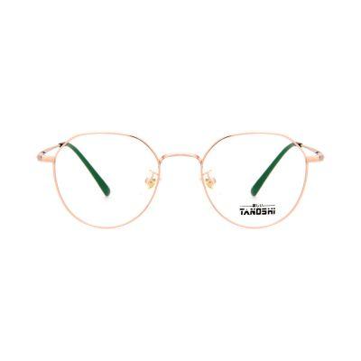 TANOSHI ZH8055 C6 Eyeglasses