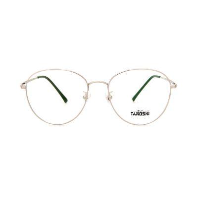 TANOSHI ZH8097 C3 Eyeglasses