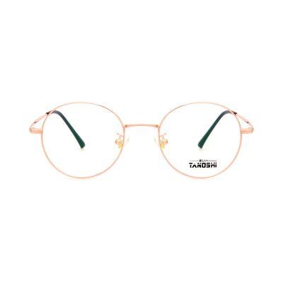 TANOSHI ZH8112 C6 Eyeglasses