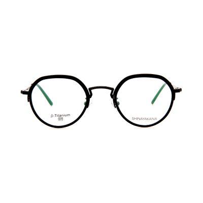 SHINAYAKANA DE16313 C1 Eyeglasses