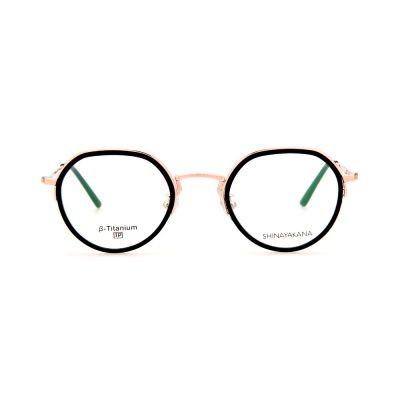 SHINAYAKANA DE16313 C2 Eyeglasses