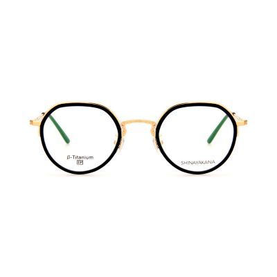 SHINAYAKANA DE16313 C3 Eyeglasses