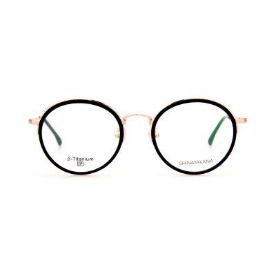 SHINAYAKANA DE16314 C4 Eyeglasses