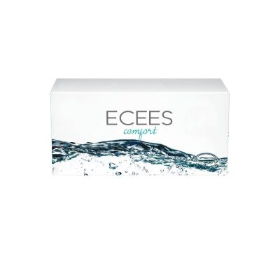 ECEES Comfort Monthly (3 PCS)