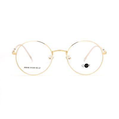 ONXY HE6165 C1 Eyeglasses