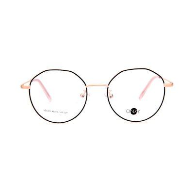 ONXY HE6325 C27 Eyeglasses