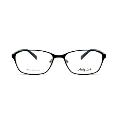 ASHLEY LOLA HE5245 C3 EYEGLASSES