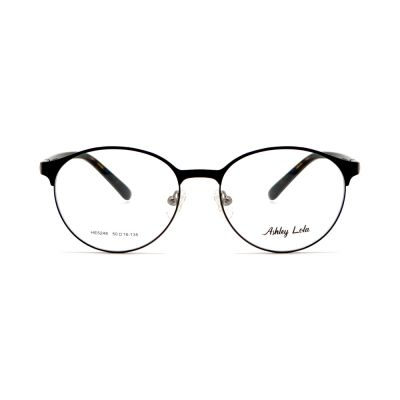 ASHLEY LOLA HE5246 C1 EYEGLASSES