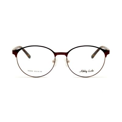 ASHLEY LOLA HE5246 C3 EYEGLASSES