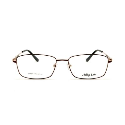 ASHLEY LOLA HE5248 C2 EYEGLASSES