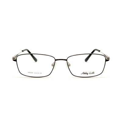 ASHLEY LOLA HE5248 C3 EYEGLASSES