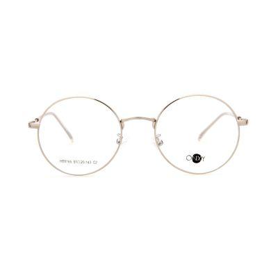 ONXY HE6165 C2 Eyeglasses