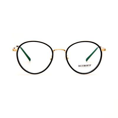 RETROFIT WFIH1039 C1 Eyeglasses