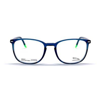 JAGUAR 31517 4791 Eyeglasses