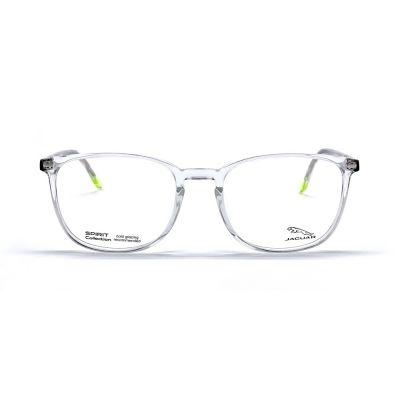 JAGUAR 31517 8100 Eyeglasses