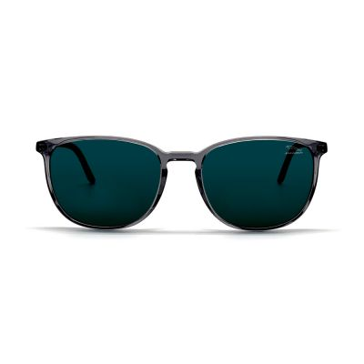 JAGUAR 37252 4627 SUNGLASSES