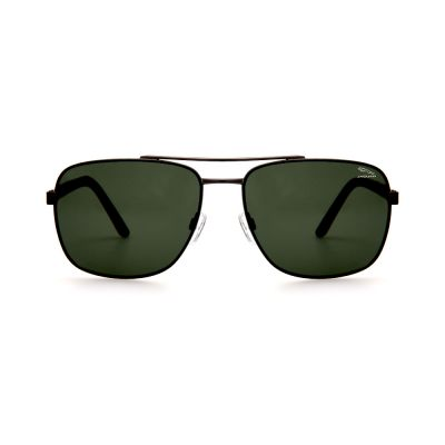JAGUAR 37356 6100 SUNGLASSES