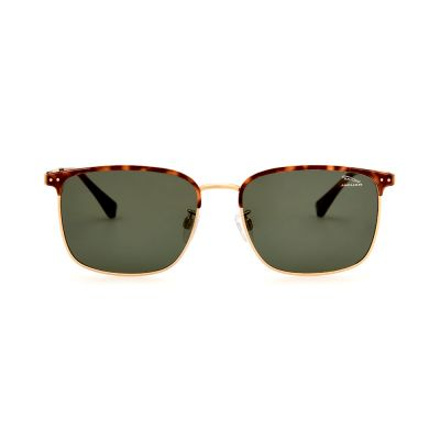 JAGUAR 39708 6000 SUNGLASSES