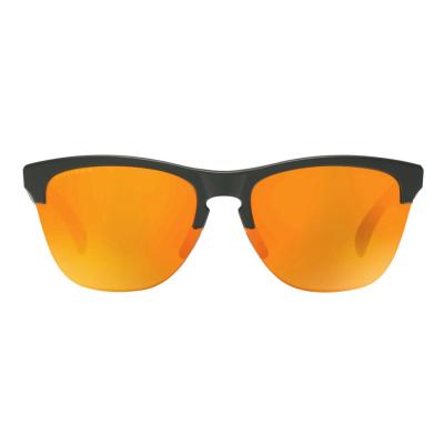 OAKLEY OO9374- 0463 Sunglasses