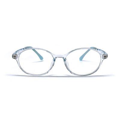 BLUE RAY OT12398 C3 (KIDS) Eyeglasses