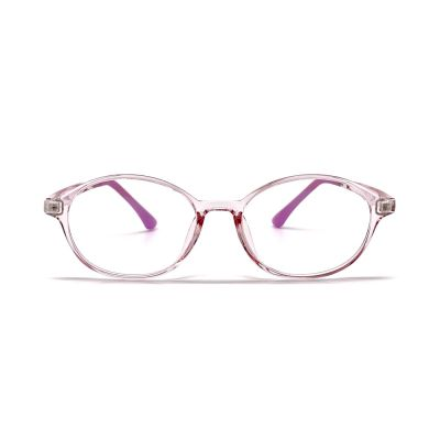 BLUE RAY OT12398 C4 (KIDS) Eyeglasses