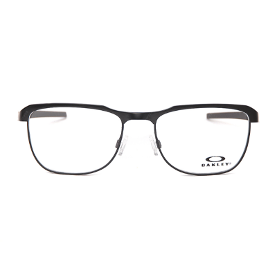 OAKLEY OX3244-0155 Eyeglasses