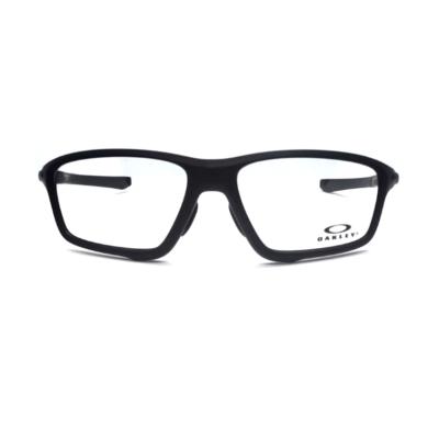 OAKLEY OX8080-0758 Eyeglasses