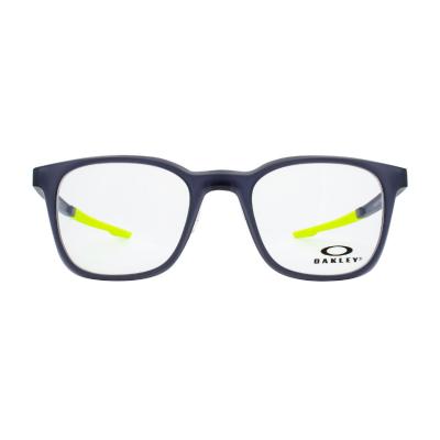OAKLEY OX8093-0649 Eyeglasses