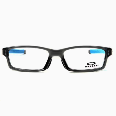 OAKLEY OX8118-0656 Eyeglasses