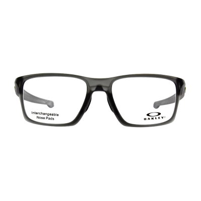OAKLEY OX8140-0253 Eyeglasses
