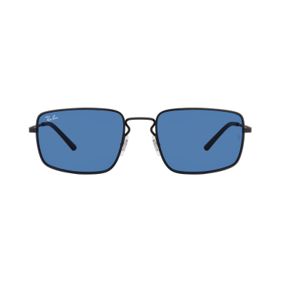 RAY BAN 3669F 901480 Sunglasses
