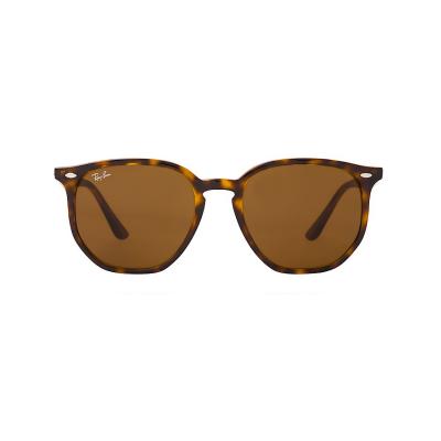 RAY BAN 4306F 710/73 Sunglasses