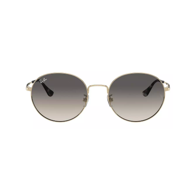 RAY BAN RB3769D 921311 Sunglasses
