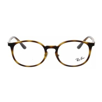 RAY BAN RX7150D 2012 Eyeglasses
