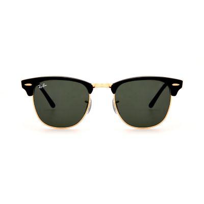 RAY BAN 3016 W0365 Sunglasses