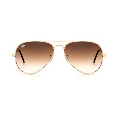 RAY BAN 3025 001/51 Sunglasses
