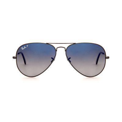 RAY BAN 3025 004/78 Sunglasses