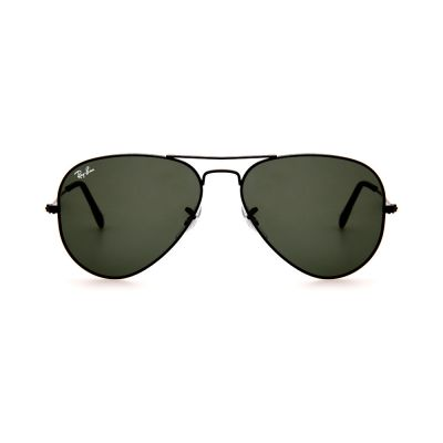 RAY BAN 3025 L2823 Sunglasses