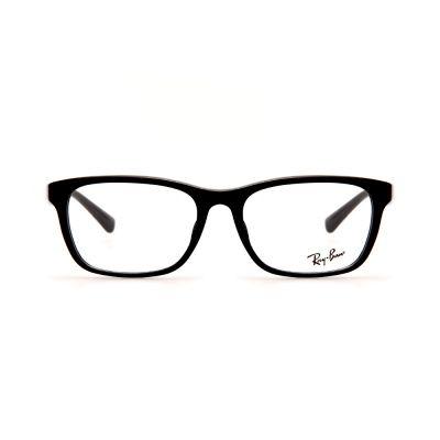 RAY BAN RX5315D 2000  Eyeglasses