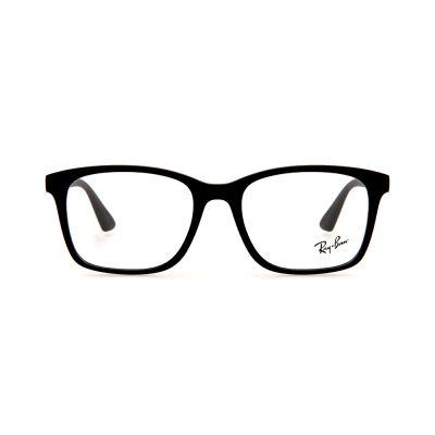 RAY BAN RX7059D 5196 Eyeglasses