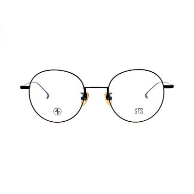 STS CON S001 C01 Eyeglasses